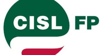 """Firmato decreto assessorato regionale autonomie locali per riparto fondi liberi consorzi comunali, la Cisl FP: """"Insufficienti le somme per l'ente di Ragusa"""""""