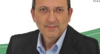 Il Sindaco di Scicli offende il collega Leuccio Emmolo. L' Assostampa bacchetta Giannone