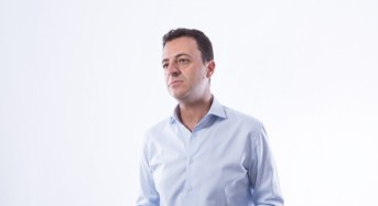 """On. Nino Minardo: """"Sulla continuità territoriale si inizi dai 20 mln di euro del mio emendamento destinati alla Sicilia"""""""