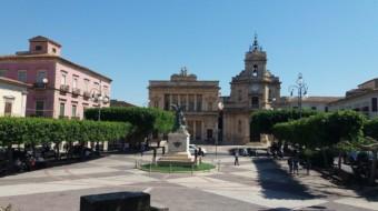 Svelato oggi a Catania in Corte di Assise di Appello il mistero sulla morte del postino incensurato di Vittoria Ivano Inglese