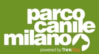 Nuova gestione per il Parco canile di Milano