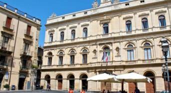 """""""Territori del vino e del gusto"""": Incontri e degustazioni per il rilancio turistico"""