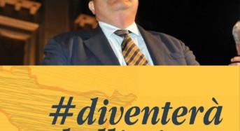 """""""Insieme"""" per Nello Musumeci e Giorgio Assenza. Movimento territoriale espressione del migliore civismo"""
