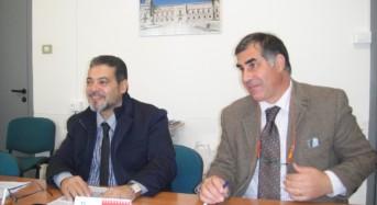 Vittoria. Venerdì il workshop di Assipan Sicilia sul progetto comunitario Ffs per orientare i giovani nel mondo dei farinacei