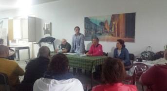 Servizio scuolabus: L'associazione Pericentro chiede al comune di Ragusa di cambiare subito rotta