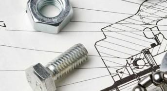 Progettazione meccanica e costruzione di macchine: appuntamento a Pisa per i ricercatori italiani