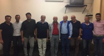 Rinnovo del Consiglio Direttivo dell'Ordine dei Dottori Agronomi e Dottori Forestali di Ragusa