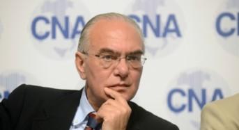 """CNA. Silvestrini: «In cantiere """"Comune che vai, Burocrazia che trovi"""". La più grande banca dati nazionale sul funzionamento degli uffici pubblici»"""