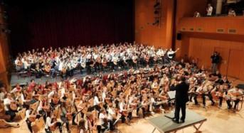 """""""Tiempo de guitarras"""": Al via a Noto il quarto Festival internazionale della chitarra"""