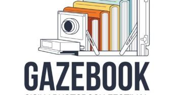 """Punta Secca, torna """"Gazebook – Sicily Photobook Festival"""", il festival del fotolibro"""