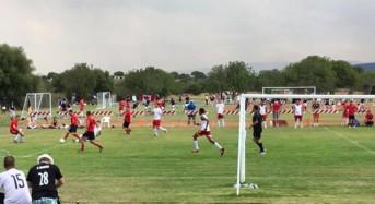 Sport: in Sicilia si giocherà il Worldwide Indoor Soccer Police Association, torneo internazionale riservato alle forze di Polizia