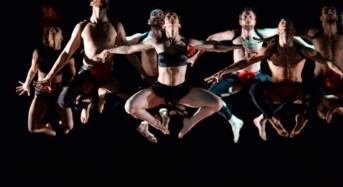 XXVI Festival Internazionale del Balletto
