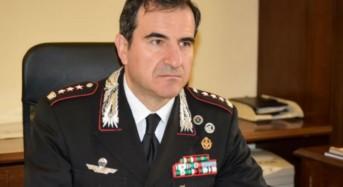 Operazione CUPOLA 2.0. Le dichiarazioni del Colonnello Di Stasio