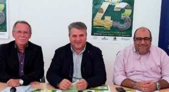 Ragusano Dop, siglato accordo di collaborazione Italo-Ucraina