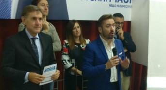 """Sen. Giovanni Mauro (FI): """"Riportare competenza, capacità e autorevolezza all'ARS per far rinascere il modello Ragusa"""""""