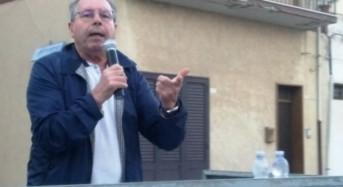 """Acate. Comunicato stampa del sindaco Raffo: Comizi a Pedalino, Chiaramonte,Vittoria, Pozzallo e Ispica"""". Riceviamo e pubblichiamo."""