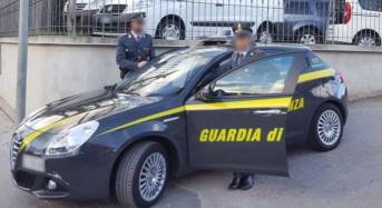 Catania. Atti di corruzione presso l'ispettorato territoriale del lavoro di Catania: 9 arresti