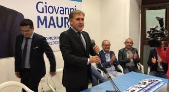 """Indennità parlamentari, Mauro (FI): """"Stop agli abusi, regolamentare somme e conflitti d'interesse"""""""