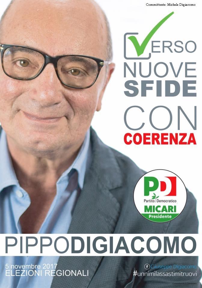 Giuseppe Digiacomo