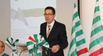 Cisl FP Ragusa Siracusa, Passanisi parteciperà al Congresso Nazionale