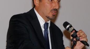 """Il Ministro De Vincenti a Comiso per l'ipotesi Cargo, on. Dipasquale (PD): """"Prima, però, si potenzino le rotte"""""""