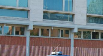 Faenza: Pizza Connection fai da te. La Polizia denuncia un pizzaiolo per minacce contro un collega concorrente