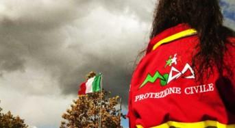 """Terremoto centro Italia: Al via il progetto """"Retrace-3D"""" per una migliore conoscenza dei fenomeni sismici"""