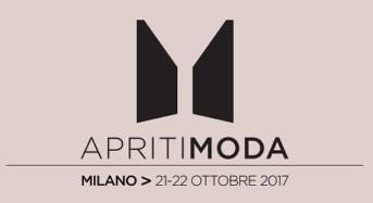 Con apritimoda dal 21 al 22 ottobre Milano scopre gli atelier del made in italy