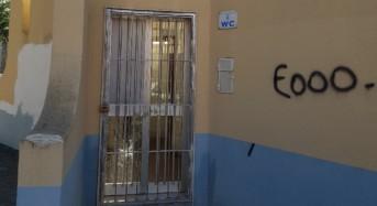 #circolochiAmasantacroce (si) interroga sulle problematiche cittadine