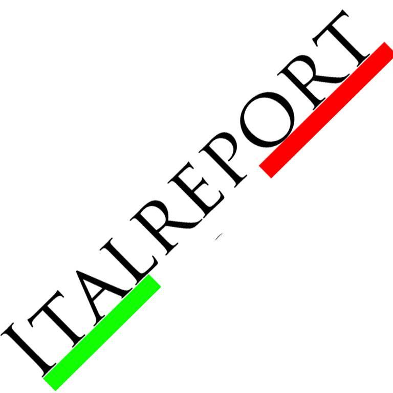 italreport-1.jpg