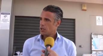 Fratelli d'Italia coordinamento provinciale Ragusa: Nominati i tre membri del coordinamento regionale