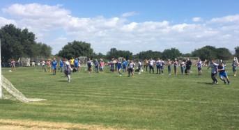 La Russia vince la 17^ Edizione del Torneo internazionale di Calcio a 5 WISPA