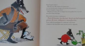 """""""Storiedí"""", come colorare i grigi pomeriggi autunnali con la lettura"""
