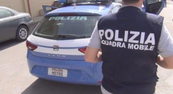 Sbarco a Pozzallo, la Polizia ricostruisce il tragico evento. Tra le vittime un bambino di due anni e mezzo