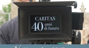 Caritas di Ragusa: quarant'anni di presenza sul territorio