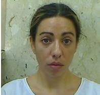 "Ispica. Operazione ""Tris D'assi"": 3 arresti dei Carabinieri per furti nei supermercati – FOTO"