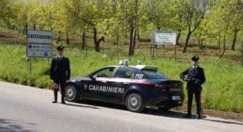 Palermo, anziana raggirata. Arrestato 67enne per circonvenzione di persona incapace ed estorsione