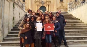Il progetto fari 2.0 da Ragusa ad Agrigento a sostegno delle vittime dello sfruttamento lavorativo e sessuale