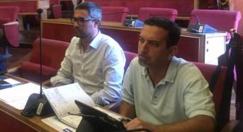 """Ragusa. D'Asta e Chiavola: """"Solo pd e lab 2.0 disponibili a presentare mozione di sfiducia nei confronti del sindaco Piccitto"""""""