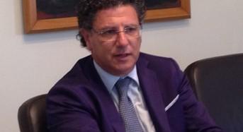 ASP Agrigento, il Tribunale rigetta il ricorso del CIMO. Non c'è stato comportamento antisindacale.