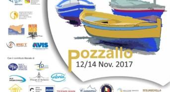 """Da domenica 12 a martedì 14 novembre è in programma a Pozzallo il """"World diabetes day"""""""