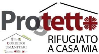 """""""Rifugiato a casa mia"""", la Diocesi di Ragusa ospiterà una famiglia somala"""