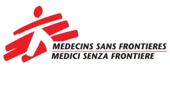 Doppio appuntamento con Medici senza Frontiere a Palermo