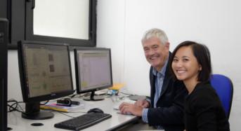 """Università di Pisa: """"Uno studio dimostra la natura ciclica della nostra percezione dei suoni"""""""
