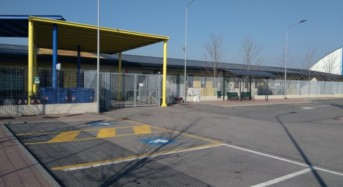 San Possidonio (Mo). Iniziative comunali a favore della scuola.