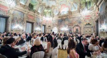 """Un """"Catania"""" per aiutare l'associazione Amitié Sans Frontieres e i City Angels"""