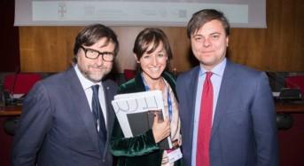 Tessile: più di 47 mila nuovi posti di lavoro entro il 2021. Lunedì 27 novembre a Milano a Piazza Affari l'Assemblea dei Giovani Imprenditori di Sistema Italia