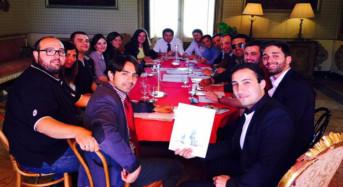 Anci Giovani Sicilia, domani vertice a Misterbianco. Documento per Nello Musumeci e riorganizzazione struttura.