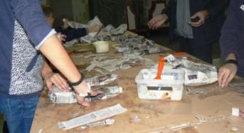 Palazzolo Acreide, al via la Settimana europea per la riduzione dei rifiuti