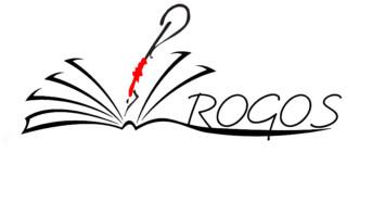 """""""Rogos"""" premio letterario"""